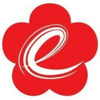 南京电子商务协会