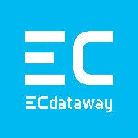 ECdataway数据威